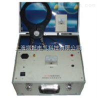 SG2000电缆识别仪仪