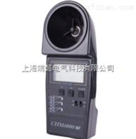 SIR600E线缆测高仪