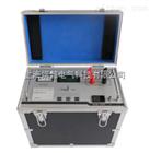 ZT-200K直流电阻测试仪