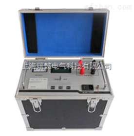 60A直流电阻测试仪