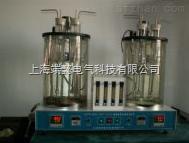 JTPM07润滑油抗泡沫测定仪
