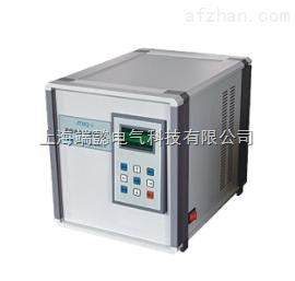 JTHQ-1绝缘油含气量测定仪