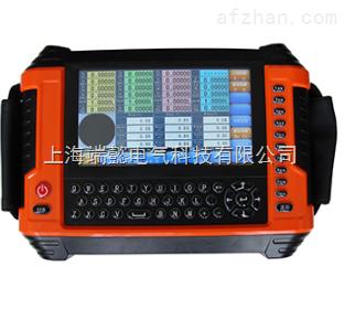 智能三相用电检查综合测试仪 ML860B