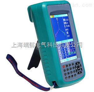 MG6000+三相多功能用电检查仪