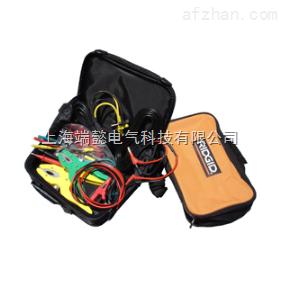 DCC系列电力检测仪器(成套)测试导线包