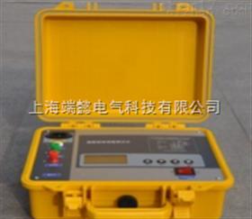 XD2905绝缘电阻测试仪