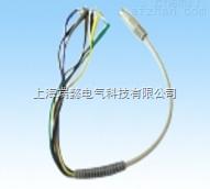 DCC系列七芯脉冲线