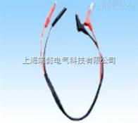 DCC系列二芯测试线