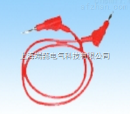 DCC系列单芯测试线