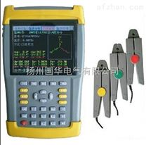 手持式多功能电能表现场校验仪