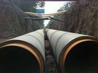 高温预制准确保温价格 219塑套钢管初步报价