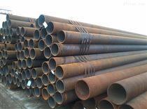 硬質發泡聚氨酯管單位 批準價格 及管件報價