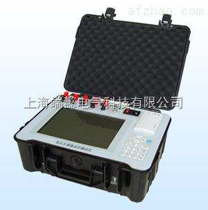FST-DHPT200仿真型电压互感器校验仪