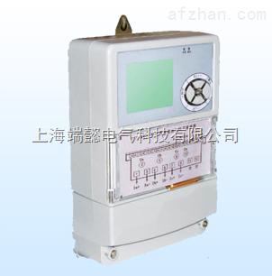 FST-6000配变监测管理终端