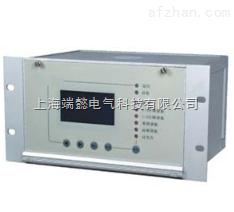 FST-KSX196系列微机消谐装置