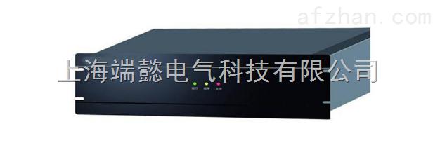 FST-DTS1000分布式光纤测温系统