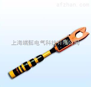 FST-HL101高压钳形电流表