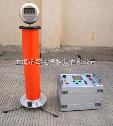 WBGF-I直流高压发生器