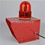 STSG-03直销12V声光报警器