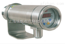 T203测铝专用测温仪