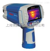 Z50热像仪