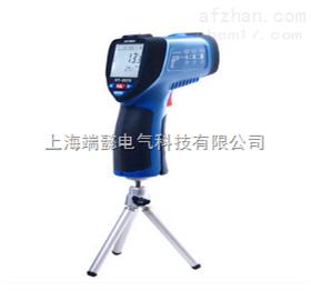 HT-8879高温红外测温仪