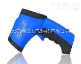 HT-819D化工型红外测温仪