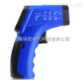 HT-868红外测温仪