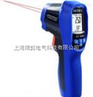 HT- 8965二合一双激光红外測溫儀