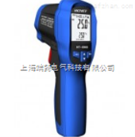 HT- 8963二合一双激光红外测温仪
