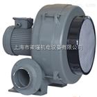 HTB100-203HTB100-203,1.5KW甲醇燃烧机专用中压鼓风机