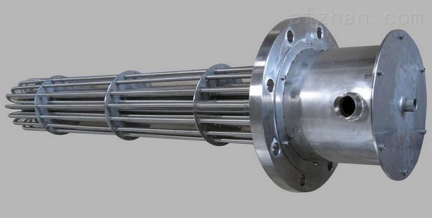 正品直销工业大功率电加热器15kw20kw25kw30kw加热器