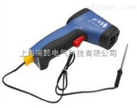 DT-8832二合一K型+红外线测温仪