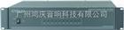 CT1305J智能公共广播十路寻呼话筒集线器