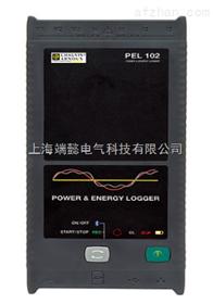 PEL102 在线电能质量记录仪