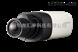 XNB-8000P-三星500萬像素網絡槍式監控攝像機