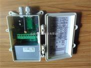 GPRS壓力報警系統