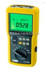 CA6030 电气装置测试仪