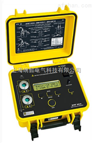 DTR-8510 变压器匝比测试仪