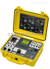 CA6160 多功能电气安规测试仪