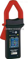 CL601 钳形电流记录仪