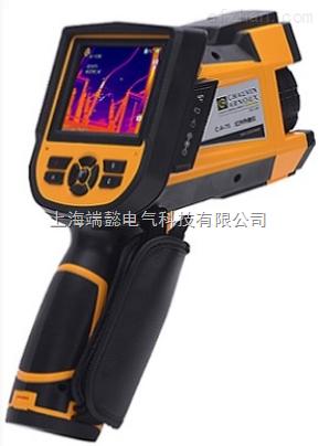 CA72 热像仪