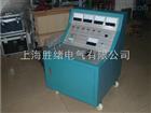 GF3007高低压开关柜通电试验台
