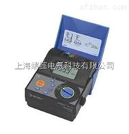MI2127 精密接地电阻测试仪