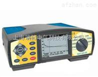 MI2016 高性能六类电缆分析仪