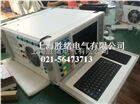 JB-40A六相微机继电保护测试仪
