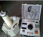 YDJ(Z)-1.5/50油浸式试验变压器