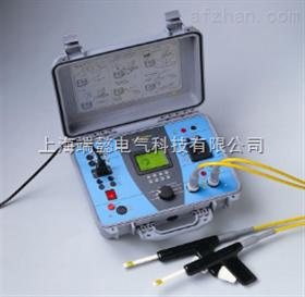 MI2094 安规综合测试仪