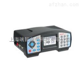 MI2142 (AlphaPAT) 医疗设备安规测试仪