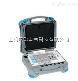 MI3321 多功能安规测试仪